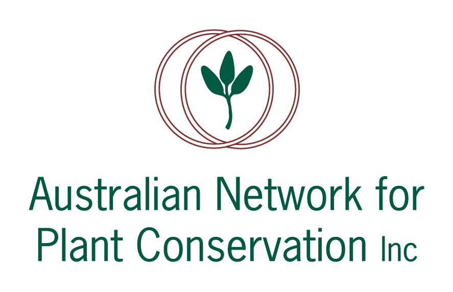 disclaimer logo